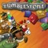Tumblestone Image