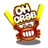 Oh Crab Image