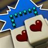New Shanghai Mahjong Image