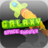 Galaxy Space Shooter Image