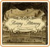 Aviary Attorney: Definitive Edition Image