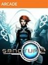 Sanctum 2 Image