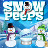 Snow Peeps Image