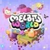 Melbits World Image
