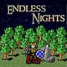 Endless Nights RPG Image