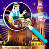 Secret Empires of Magic: Fun Seek and Find Hidden Object Puzzles Image