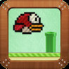 Flappy Die : No More Flappy will Die Today Addictive Brain Race game for Adults & Kids Image