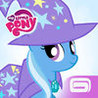 My Little Pony - Friendship is Magic Image