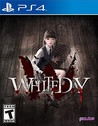 White Day: A Labyrinth Named School Image