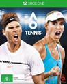 AO Tennis Image