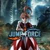 Jump Force: Biscuit Krueger Image
