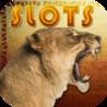 African Safari Slots Mega Casino - Hunt Wild Animals and Win Big 777 Jackpot Bonanza Image