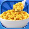 Mac N' Cheese Image
