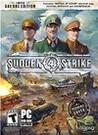 Sudden Strike 4 Image