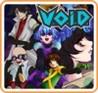 V.O.I.D. Image
