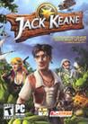 Jack Keane Image