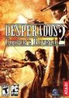 Desperados 2: Cooper's Revenge Image