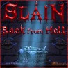 Slain: Back from Hell Image