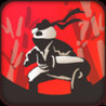 Kungfu Ninja Training HD Image