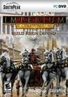 Imperium Romanum Image