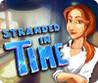 Stranded In Time Image