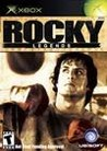 Rocky: Legends Image
