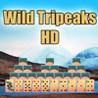 Wild Tripeaks HD Image