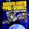 Borderlands: The Pre-Sequel - Ultimate Edition