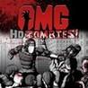 OMG HD Zombies! Image