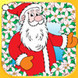 Santa's World - An Educational Christmas Game for Kids and Elves alike! thumbnail