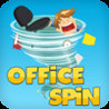 Office Spin Image