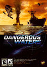 Dangerous Waters Image