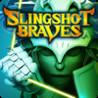 SLINGSHOT BRAVES Image