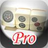 3D Mahjong Slot Pro Image