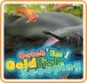 Catch 'Em! Goldfish Scooping Image