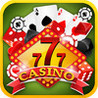 SMH Casino - Slots, Poker, Lottery Wonderland! Image