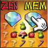 ZEN MEM Image
