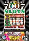 Virtual Vegas 7007 Slots Image