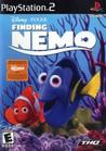 Disney/Pixar Finding Nemo Image