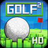 Golf2 HD Image