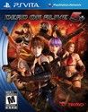 Dead or Alive 5 Plus Image