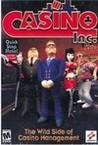 Metacritic casino casino skagit valley