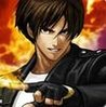 The King of Fighters-i 002