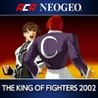 ACA NeoGeo: The King of Fighters 2002 Image