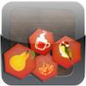 Autumn Fall Seasons Pop Puzzle Game Full Version Image