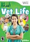 Animal Planet: Vet Life