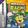 NickToons Racing Image