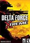 Delta Force: Xtreme Image