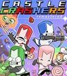 Castle Crashers Remastered