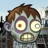 ZombieSmash Image